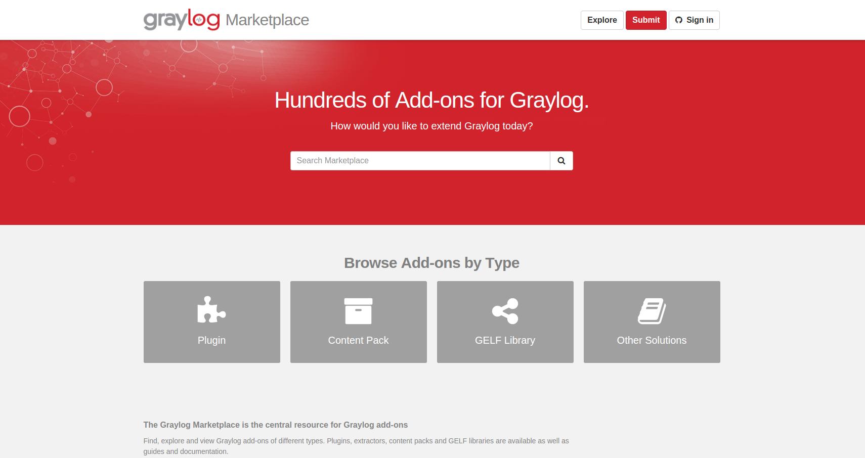graylog_marketplace